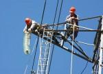 Eletrobras diz que TCU determinou ações para desinvestimentos em geração e transmissão