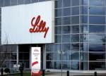 Gilead, Pfizer, Eli Lilly CEOs On COVID-19 Treatments, Vaccine Development