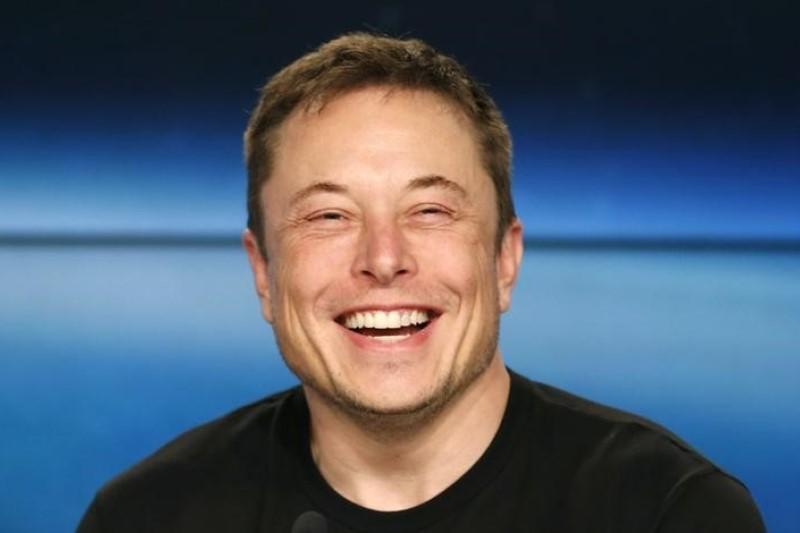 Musk fait exploser la mauvaise crypto en évoquant le Dogecoin sur Twitter
