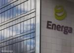 Energa odwróci odpisy w wytwarzaniu, co poprawi wynik netto grupy za '17 o 114,9 mln zł