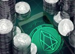 BitMEX to Launch EOS, LINK, XTZ, and ADA 'Quanto' Futures Contracts Soon
