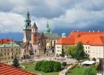 Polish budget surplus at 4.9 bln zloty for Jan-Aug - finmin