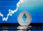 Ethereum Dips Below 170.73 Level, Down 0.01%