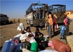 Paris Club of creditors: Ethiopia gets debt deadline extension