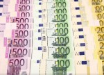 EUR/USD reaches a fresh high in the 1.17 handle, bears waiting to fade