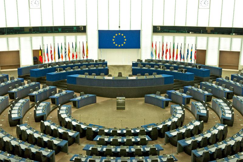 Банковский союз в рамках ЕС должен быть создан к будущему году, считают в ЕК
