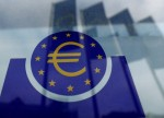 European Stock Futures Lower; Consolidating on Covid Concerns