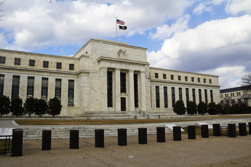 Robert Kaplan named president of the Federal Reserve Bank of