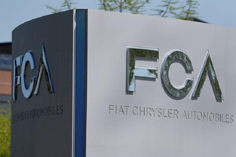 Слияние Fiat Chrysler и PSA приведет к сокращению рабочих мест в объединенной компании - эксперты