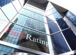 Banche Italia, per Fitch outlook resta negativo, sfida è riduzione Npl