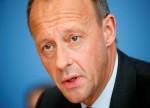 Merz spricht sich gegen CSU-Kanzlerkandidaten in der Union aus