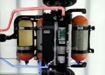 Plug Power Soars After Reaffirming Guidance, Earnings Beat