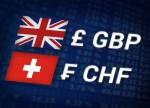 Forex - GBP/CHF ylhäällä Aasian kaupankäyntituntien aikana