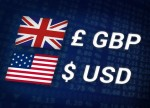 Forex - GBP/USD slips lower ahead of BoE decision