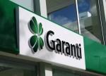 Garanti Bankası 2018 net kârından kâr payı dağıtılmamasını genel kurulun onayına sunacak