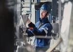 ФСБ разгадала схему хищения газа в деле Арашуковых