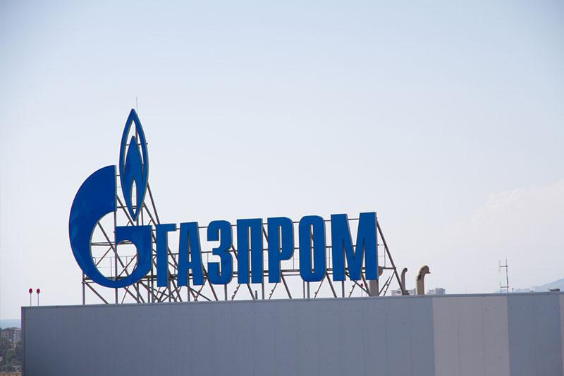 """""""Газпром"""" готов выполнить обязательства по газификации без снижения дивидендов"""