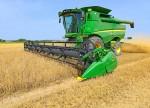 期货 - 美国小麦、玉米期货周二大涨后下跌
