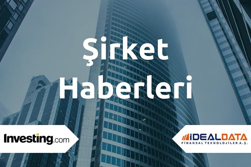 İstanbul'da ilk üç ayda 115 milyar TL vergi geliri tahsil edildi