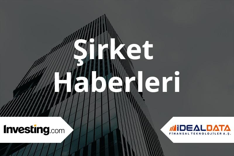 Türk Telekom çalışanları kitaplara ses oldu