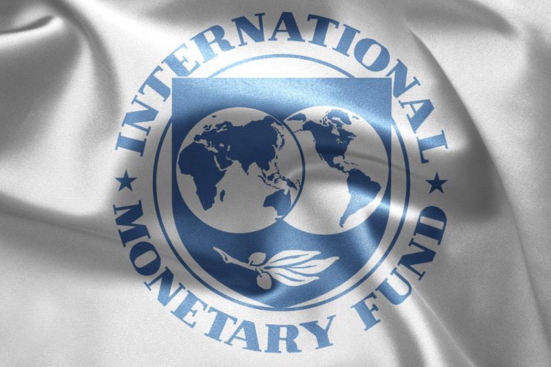 МВФ поддерживает идею глобального минимального налога