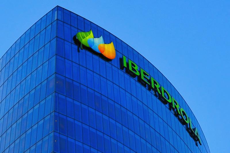 Iberdrola se sitúa por primera vez como la compañía con más valor del IBEX 35