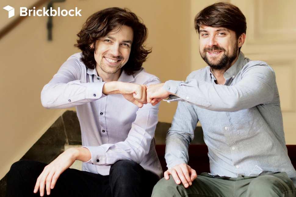 BrickblockUpdate