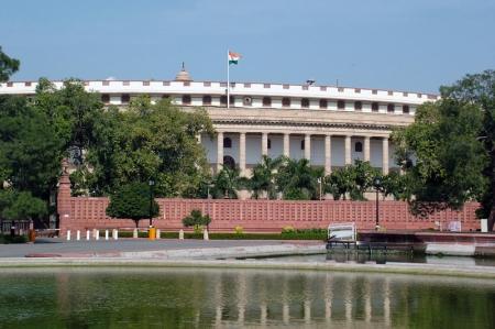 भारत का मंत्रिमंडल धर्म आधारित नागरिकता विधेयक संसद को भेजता है