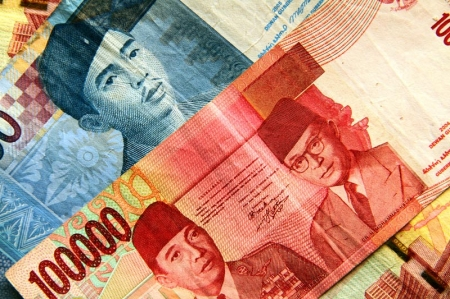 Jelang Keputusan Fed Rupiah Melemah Terhadap Dolar As Dolar Singapura Oleh Investing Com