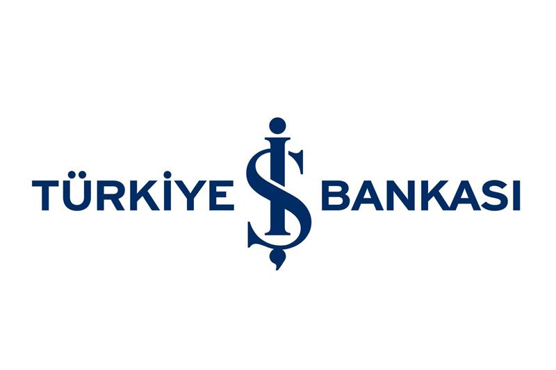 İş Bankası'nın 5 milyar TL sermaye benzeri borçlanma aracı ihracı ...