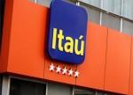 Itausa (ITSA3, ITSA4) Anuncia o Pagamento de Dividendos para 2020
