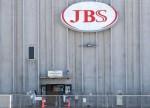Ativa troca quatro de cinco papéis da carteira semanal; mantém JBS