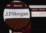 Robert Half stock price target raised $68 from $60 at J.P. Morgan