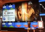 JSW rozważa emisję obligacji o wartości 500 mln USD na rynku amerykańskim