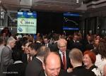 JSW planuje na cały rok CAPEX w wysokości 850 mln zł