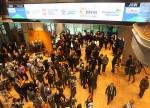 JSW planuje na 2018 rok CAPEX na poziomie ok. 1,3 mld zł