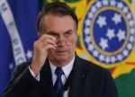 Bolsonaro faz mudança em cargos do gabinete pessoal e Secretaria-Geral