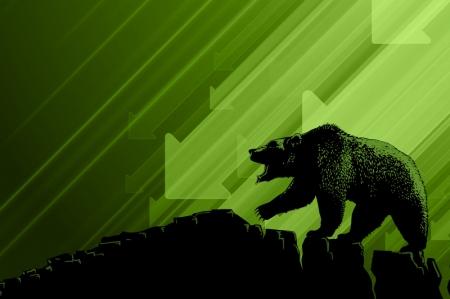 美股早知道:VIX恐慌指数飙升26%!盘后科技股抛售仍在继续