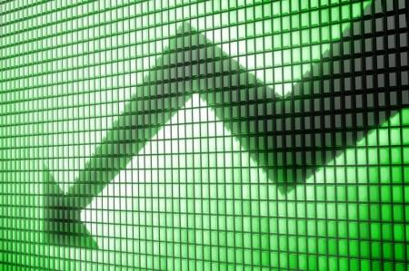 美股还没跌到谷底?高盛预言标普还要再跌10%!