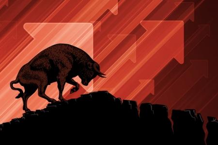 十大券商策略:8月是布局A股下一轮上涨重要窗口