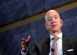 Amazon Backs Biden's Infrastructure Plan, Supports Tax Hikes