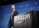 Ponsel Bos Amazon Diretas, Pemerintah Arab Saudi Nyatakan Tidak Terlibat