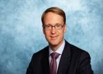 Bundesbank-Chef Jens Weidmann vor zweiter Amtszeit