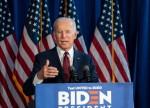 Futuros dos EUA estáveis; debate presidencial em foco