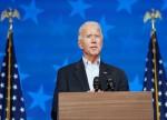 """Joe Biden akan Akhiri Era Kebijakan """"America First"""" ala Trump"""