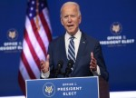 Biden Aide to Make Appeal on Stimulus to Bipartisan Group