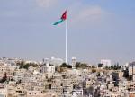 تراجع صافي الاستثمار الأجنبي المباشر في الأردن 56% في النصف/1