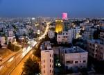 ارتفاع الدخل السياحي بالأردن 12.5% في 2017