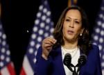 民主党副总统候选人Harris承诺将使工业大麻合法化,美股工业大麻类股随后飙涨