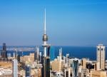 ارتفاع مؤشرات سوق الكويت بشكل جماعي في ختام التدالاوت بفعل الأسهم القيادية